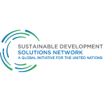 Sustainable Development Solutions Network (SDSN)