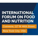 The Barilla Center for Food and Nutrition (BCFN Foundation) and the Sustainable Development Solutions Network (UN SDSN)