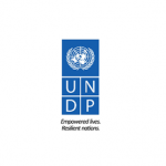 The Permanent Mission of the Republic of Turkey to the UN, the Permanent Mission of the Republic of Norway to the UN, and UNDP Istanbul International Center for Private Sector in Development