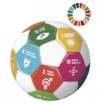 GGWCup, UNDP & SAP Next-Gen