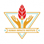 Climate Reality Project and the Human Impacts Institute