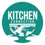 Kitchen Connection and SDG 2 Advocacy Hub