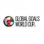 Global Goals World Cup