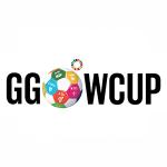 GGWCup, UNDP and SAP Next-Gen