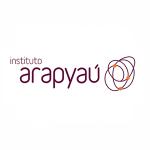 Arapyau Foundation