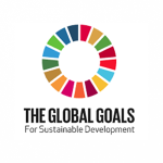 The Global Goals and Partners of the Exponential Roadmap