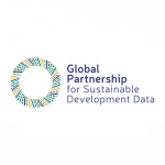 Global Partnership for Sustainable Development Data,  World Bank, UN Statistics Division & Sustainable Development Solutions Network, Government of Ghana