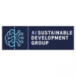 AI Sustainable Development Group