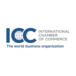 International Chamber of Commerce, Global e-Sustainability Initiative and Deloitte