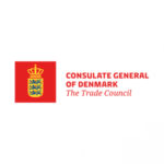 The Royal Consulate General of Denmark, The Permanent Mission of Denmark to the UN, Danfoss and Johnson Controls