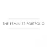 The Feminist Portfolio