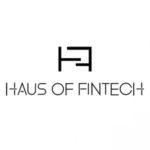 Haus of FinTech