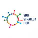 UN SDG Strategy Hub