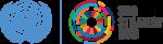 SDG Strategy Hub