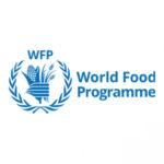 World Food Programme, Screen Advertising World Association and Goals House